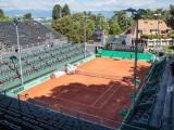 Risultati Atp Ginevra-Geneva 22-23-24-25 maggio 2017 Tabellone LIVE Tennis Tempo Reale. Wawrinka, Nishikori, Mischa Zverev e Kuznetsov i giocatori qualificati per le semifinali del torneo di singolare maschile