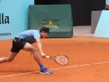 Risultati Atp Madrid 11-12 maggio 2017 Tabellone Masters 1000 LIVE Tennis Tempo Reale. Saranno Djokovic-Nadal e Thiem-Cuevas le semifinali del torneo di singolare maschile. Ecco i punteggi del Quarti