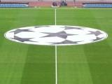 5° turno fase a gironi Champions League 2017-18: tutti i pronostici e le quote di Willam Hill (Foto archivio calcio Antonio Grieco by Facebook.com)