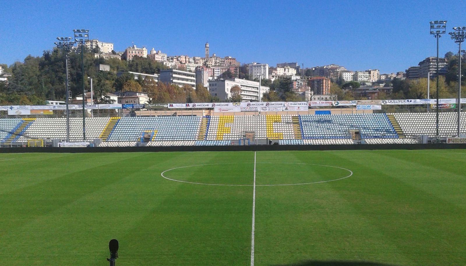 Calendario Play Off Serie B.Programma Playoff Serie B 2016 17 Calendario Spareggi