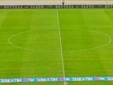 SAMPDORIA NAPOLI Minuto per Minuto 28 maggio 2017 / Vigilia match 38^ giornata Serie A domenica ore 18 stadio Ferraris-Genova. Ecco le dichiarazioni sulla partita di Mr Giampaolo e Mr Sarri e le liste dei calciatori convocati