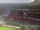 TORINO NAPOLI 0-5 Cronaca Azioni 14 maggio 2017 LIVE Tempo Reale Minuto per Minuto Diretta Online 36^ giornata Serie A 2016-17 / Dominio degli Azzurri, che continuano la loro rincorsa verso il 2° posto