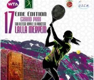 Risultati Wta Rabat 1-2-3-4 maggio 2017 Tabellone LIVE