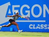 Risultati Wta Birmingham 23-24-25 giugno 2017 Tabellone LIVE Aegon Classic Open Tennis Tempo Reale / Finale Kvitova-Barty al torneo di singolare femminile inglese. Ecco il punteggio e la durata del match
