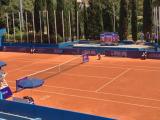 Risultati Wta Bol Croazia 8-9-10-11 giugno 2017 Tabellone LIVE Tennis Tempo Reale torneo di singolare femminile. Krunic batte Cadantu in finale
