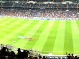 Albi d'oro Juventus – Real Madrid: il confronto. I Galacticos hanno vinto 16 titoli continentali, i Bianconeri 8, ma il club italiano ha un record non eguagliabile