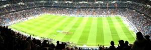 Albi d'oro Juventus - Real Madrid: il confronto