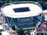 Risultati Atp Halle 2017 qualificazioni 17-18 giugno LIVE Gerry Weber Open Tennis Tabellone  Tempo Reale torneo di singolare maschile. In gara anche l'azzurro Andreas Seppi. Ecco i giocatori ammessi al seeding principale