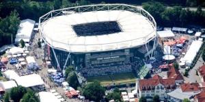 Risultati Atp Halle 2017 qualificazioni 17-18 giugno LIVE