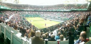 Quote Federer Zverev finale Atp Halle 25 giugno 2017