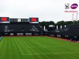 Risultati Wta s-Hertogenbosch 17-18 giugno 2017 / Finale Vikhlyantseva contro Kontaveit LIVE Tennis Tempo Reale torneo di singolare femminile. Ecco il punteggio e la durata del match