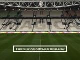 Juventus – Real Madrid: 22 finali di Champions League – Coppa Campioni giocate dalle due squadre tra il 1956 e il 2017. La rivalità tra i due club