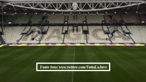 Juventus – Real Madrid: 22 finali di Champions League