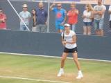 Risultati Wta Maiorca 23-24-25 giugno 2017 Tabellone LIVE Mallorca Open Tennis Tempo Reale Spagna / Finale Goerges-Sevastova al torneo di singolare femminile. Ecco il punteggio e la durata del match