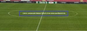 CARPI BENEVENTO 0-0 Cronaca Azioni 4 giugno 2017