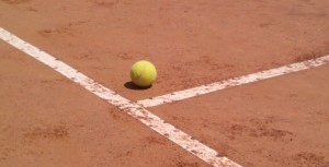 Programma Roland Garros 4 giugno 2017 maschile
