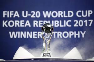 Albo d'oro Mondiali Under 20 calcio: squadre vincitrici
