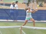 Diretta online risultati 1° turno torneo di singolare Wta Maiorca 2017. (Photo archive: credits to https://www.facebook.com/mallorcaopen.org/photos )