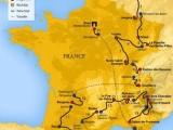 Vincitori Tour de France dal 1903 al 2017 / Ecco l'albo d'oro completo. Campione in carica è il britannico Chris Froome