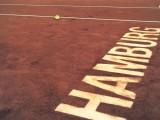 Risultati Atp Amburgo 27-28-29-30 luglio 2017 Tabellone LIVE Tennis torneo di singolare maschile. Nella sfida tra i Mayer vince l'argentino Leo. Il tedesco Florian cede in finale per 6-3 al 3° set
