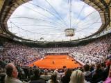 Risultati Atp Amburgo 24-25-26 luglio 2017 Tabellone LIVE Tennis torneo di singolare maschile Germania. Ecco tutti i punteggi di 1° turno