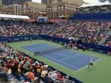 Risultati Atp Atlanta 26-27-28-29-30 luglio 2017 Tabellone LIVE Tennis torneo di singolare maschile Stati Uniti. Trionfa Isner. Harrison ko in finale