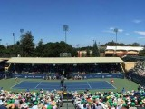 Wta LIVE Tennis Stanford 2017: risultati di 1° turno e ottavi di finale torneo di singolare femminile California-USA. (Photo: credits to https://www.facebook.com/BOTWClassic?fref=photo)