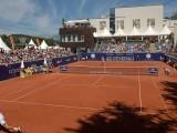 Risultati Atp Kitzbuhel 1-2-3 agosto 2017 Tabellone LIVE Tennis Tempo Reale torneo di singolare maschile. Semifinali Fognini-Kohlschreiber e Sousa-Ofner
