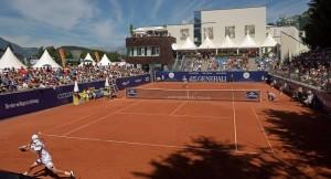 Risultati Atp Kitzbuhel 4-5 agosto 2017 Semifinali e Finale