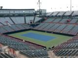 Risultati qualificazioni Atp Montreal 2017 Masters 1000 Canada Open 5-6 agosto Tabellone LIVE torneo di singolare maschile. L'italiano Fabbiano accede al main draw. Ecco i punteggi di tutti gli incontri e i nomi dei tennisti ammessi al seeding principale