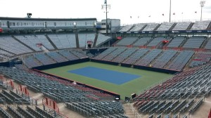 Risultati qualificazioni Atp Montreal 2017 Masters 1000