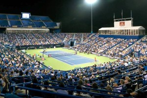 Risultati Wta New Haven 23-24-25-26 agosto 2017 Tabellone