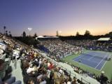 Risultati Wta Stanford 4-5-6 agosto 2017 Tabellone LIVE Tennis Tempo Reale torneo di singolare femminile. Trionfa la statunitense Madison Keys. Coco Vandeweghe battuta in finale dalla sua connazionale