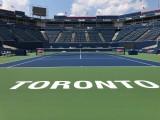 Risultati qualificazioni Wta Toronto 2017 Canada Open 5-6 agosto Tabellone LIVE torneo di singolare femminile. Ecco i punteggi di tutti i match e le 12 giocatrici qualificate al seeding principale