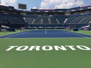 Risultati Wta Toronto 8-9-10 agosto 2017 Tabellone
