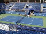 Risultati Atp Winston Salem 23-24-25-26 agosto 2017 Tabellone LIVE Tennis torneo di singolare maschile. S'impone lo spagnolo Roberto Bautista Agut. Il bosniaco Damir Dzumhur ko in finale