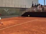 """Elenco tennisti numero 1 al mondo classifica Atp dal 1973 ad oggi. Ecco la lista dei 26 """"re"""" del singolare maschile"""