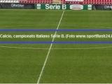 Diretta Gol 4^ giornata campionato Serie B 2017-18. (Fonte foto: archivio calcio Luigi Gallucci)