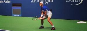 Risultato Nadal Anderson Us Open finale 10 settembre 2017