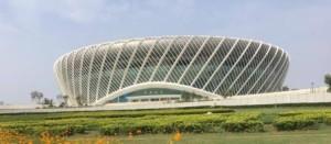 Risultati Wta Wuhan settembre 2017 Tabellone