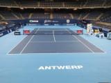 Risultati Atp Anversa ottobre 2017 Tabellone LIVE Tennis Tempo Reale. Trionfo del francese Jo Wilfried Tsonga. L'argentino Diego Schwartzman si arrende in finale