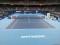 Risultati Atp Anversa 19-20-21-22 ottobre 2017 Tabellone Live Tennis Tempo Reale torneo di singolare maschile. Ecco tutti i punteggi di ottavi di finale e Quarti