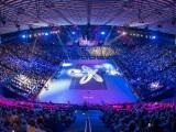 Risultati Atp Basilea 23-24-25 ottobre 2017 Tabellone LIVE Tennis Tempo Reale torneo di singolare maschile. In gara anche Roger Federer. Ecco tutti i punteggi dei match di 1° turno