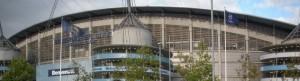 Manchester City-Napoli Minuto per Minuto 17 ottobre