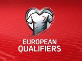Qualificazioni Mondiali Russia 2018, diretta online risultati e marcatori 7° turno Zona-Europa 31 agosto-1-2-3 settembre 2017. (Photo: credits to https://www.twitter.com/euroqualifiers)