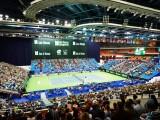 Risultati Wta Mosca 19-20-21 ottobre 2017 Tabellone Live Tennis Tempo Reale. Sarà finale Kasatkina-Goerges nel torneo di singolare femminile. Ecco tutti i punteggi di Quarti e semifinali