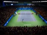 Risultati Atp Stoccolma ottobre 2017 Tabellone LIVE Tennis Tempo Reale torneo di singolare maschile. L'argentino Juan Martin Del Potro si conferma campione nella capitale svedese. Il bulgaro Grigor Dimitrov ko in finale