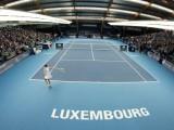 Risultati Wta Lussemburgo ottobre 2017 Tabellone LIVE Tennis Tempo Reale torneo di singolare femminile. Primo trionfo per la tedesca Carina Witthoeft. La portoricana Monica Puig ko in finale