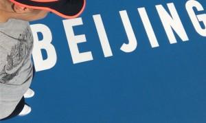 Risultati Wta Pechino 1-2 ottobre 2017 Tabellone  LIVE Tennis