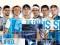 "Diretta online testuale risultati 3° turno gruppi ""Becker"" e ""Sampras"" Atp Finals Masters Londra singolare maschile 16-17 novembre 2017. (Photo: credits to https://www.facebook.com/ATP-World-Tour-Finals-124480444247873/ )"
